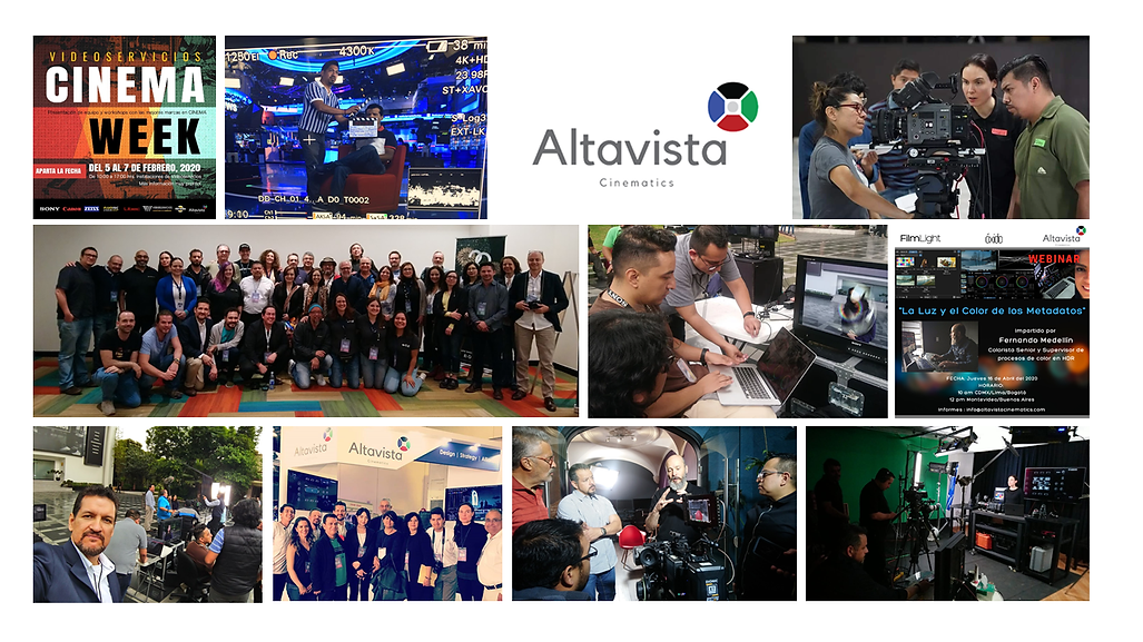Altavista Cinematics Gallery 2020.png