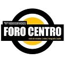 Foro Centro.png