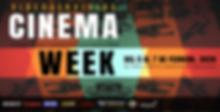 VS Cinema week 2.PNG