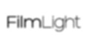 Filmlight.png