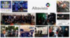Slide1_edited.jpg