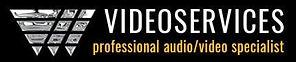 logos-fluotec-videoservicios-2-865x93_edited.jpg