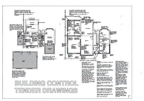 Building Control & tender Drawings.jpg