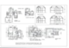 Sketch Proposals.jpg