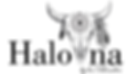 Halona by les blondies logo bijoux artisanaux saint tropez fait main homemade
