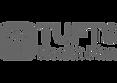 tufts-logo.png