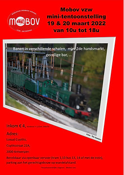 flyer mini tentoonstelling.jpg