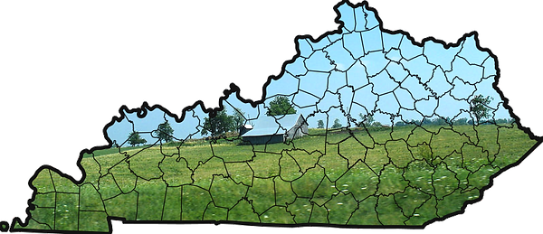 Map_of_Kentucky_with_Farm_Background.png