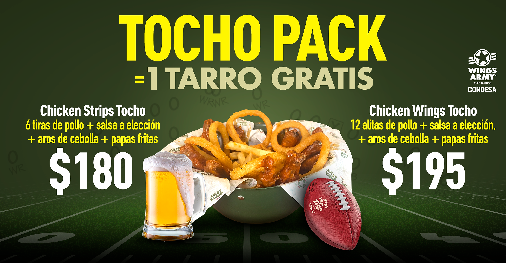 BANNER-TOCHO-PACK-SITIO.png