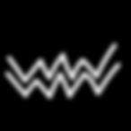 symbol 18.png