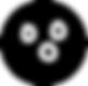symbol 6.png