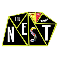 NEST logo with green background-01.png