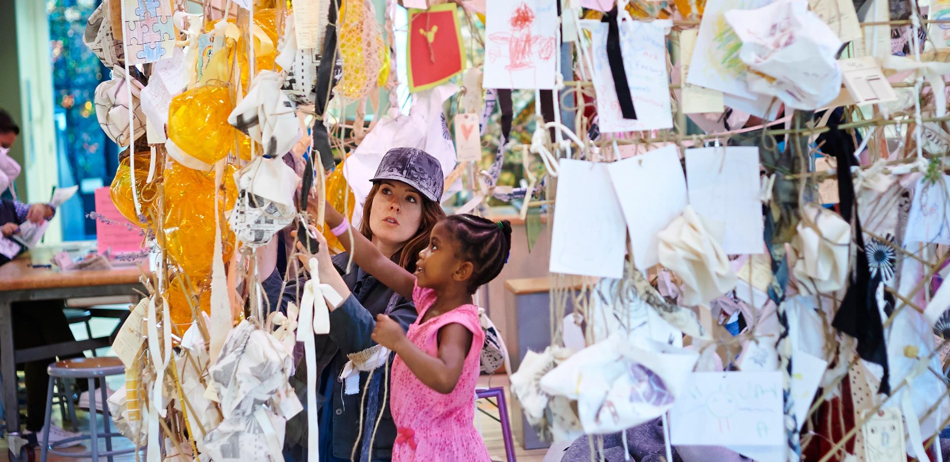 140924_ChildrensMuseum_Installation_190.