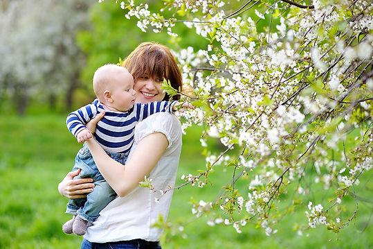 MYBABYSITTER-GARDE-ENFANT-PRINTEMPS2.jpg