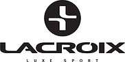 Lacroix_Logo-01.png