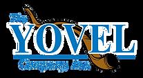 The Yovel Company, Inc.