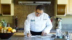 Chef-Mission.JPG
