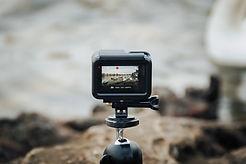 Los blogs de vídeo