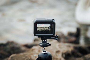 Acceso al video blog Endocrino en red