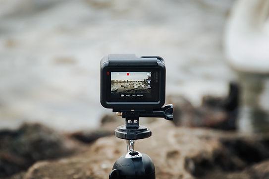 Vivado Videography