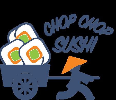 Chop Chop Sushi Toulas Pretoria South Africa Hazeldean Silverlakes Shere