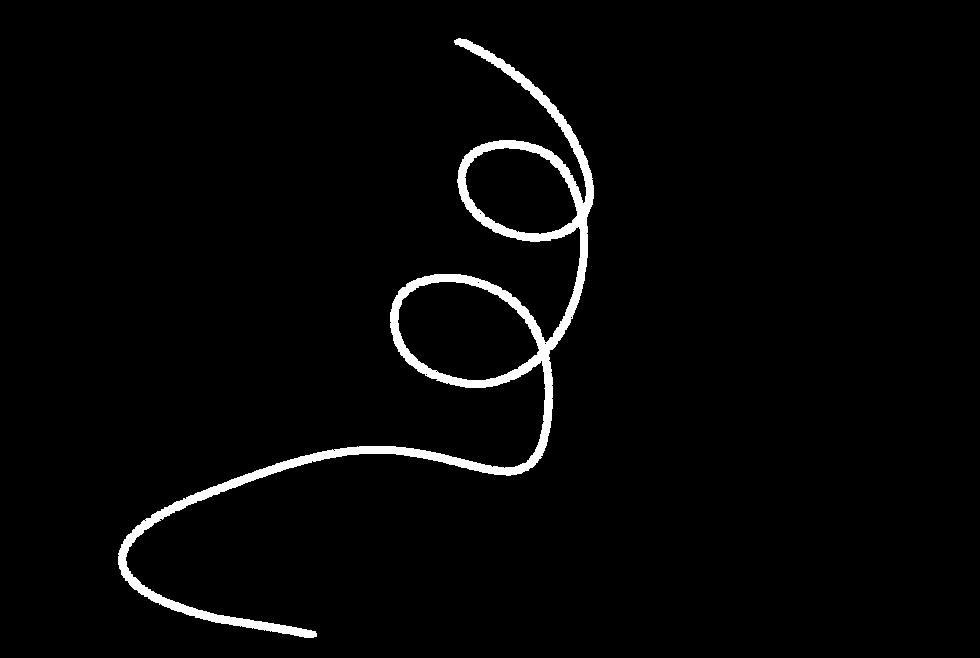 Linie-HP12.png