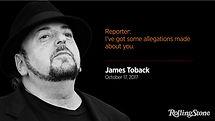 Toback.jpg
