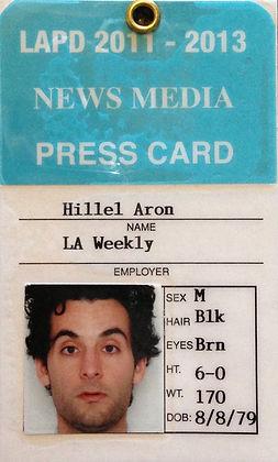 Hillel Aron LA Weekly2.jpg