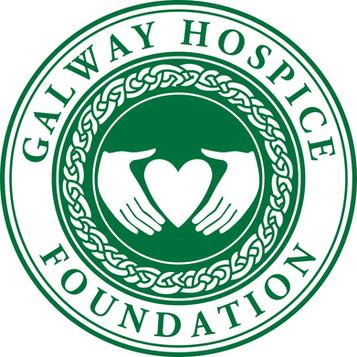 Galway Hospice logo.jpg