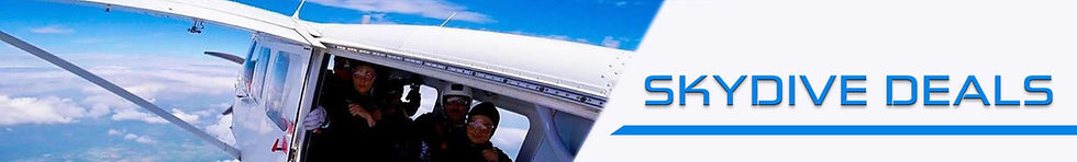 skydive Deals Header2020.jpg