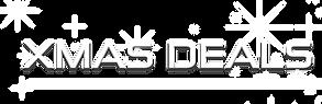 Xmas Deals banner.png