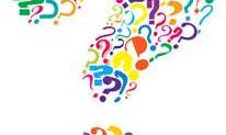 Questions & Decisions
