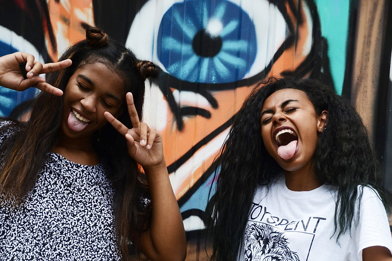 black_joy_girls_grunge_glamor_the_afrogl