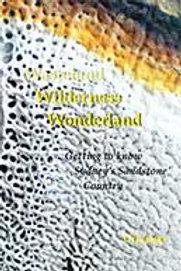 Wasteland, Wilderness, Wonderland by Gil Jones