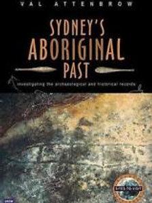 Sydney's AboriginalPast by Val Attenbrow