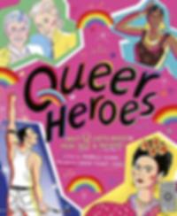 queer heroes cover.webp