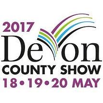 Devon County Show 2016