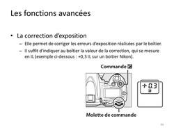 Diapositive93
