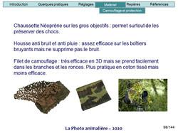 Diapositive98