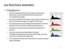 Diapositive97