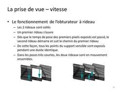 Diapositive71