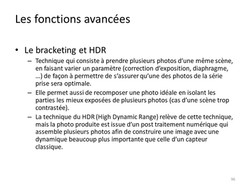 Diapositive96