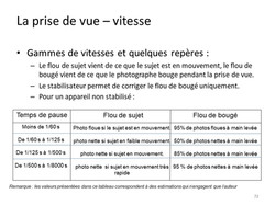 Diapositive72