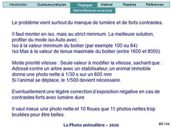 Diapositive86