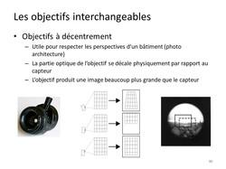 Diapositive40