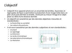 Diapositive32