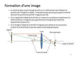 Diapositive30