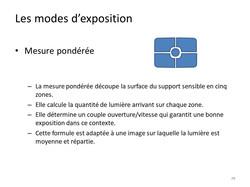 Diapositive79