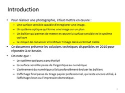 Diapositive03