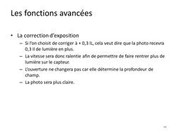 Diapositive94